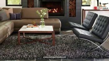Dania TV Spot, 'Designer Favorites' - Thumbnail 4