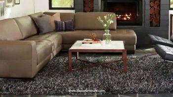 Dania TV Spot, 'Designer Favorites' - Thumbnail 5
