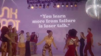 SafeAuto TV Spot, 'Terrible Quotes: Loser Talk' - Thumbnail 3