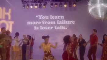 SafeAuto TV Spot, 'Terrible Quotes: Loser Talk' - Thumbnail 4