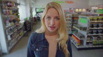 Batteries Plus TV Spot, 'The S.S. Going Nowhere'