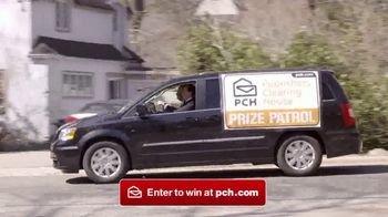 Publishers Clearing House TV Spot, 'June 29: In Just Days' - Thumbnail 2