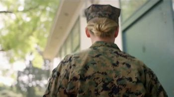 T-Mobile TV Spot, 'Coming Home'