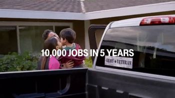 T-Mobile TV Spot, 'Coming Home' - Thumbnail 4