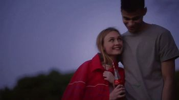 Coca-Cola TV Spot, 'Sharing Is Always Better'