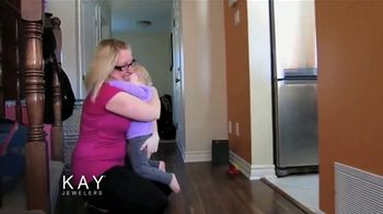 Kay Jewelers TV Spot, 'Unconditional' - Thumbnail 2