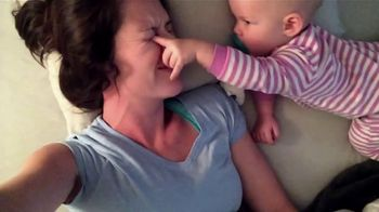 Kay Jewelers TV Spot, 'Unconditional' - Thumbnail 4