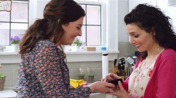 Kay Jewelers TV Spot, 'Unconditional' - Thumbnail 7