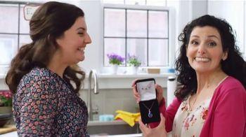 Kay Jewelers TV Spot, 'Unconditional' - Thumbnail 8