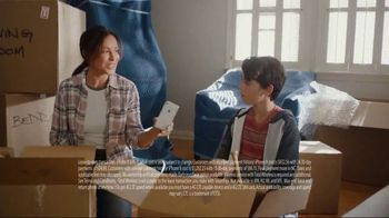Total Wireless TV Spot, 'Big Changes Are Hard. You Got This.' - Thumbnail 4