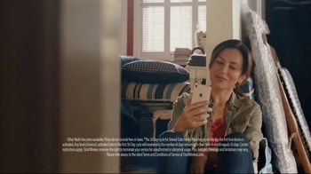 Total Wireless TV Spot, 'Big Changes Are Hard. You Got This.' - Thumbnail 8