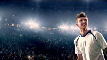 Sprint Fútbol Mode TV Spot, '90 Minutos' con Prince Royce [Spanish] - Thumbnail 2