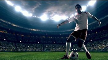 Sprint Fútbol Mode TV Spot, '90 Minutos' con Prince Royce [Spanish] - Thumbnail 6