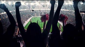 Sprint Fútbol Mode TV Spot, '90 Minutos' con Prince Royce [Spanish] - Thumbnail 7