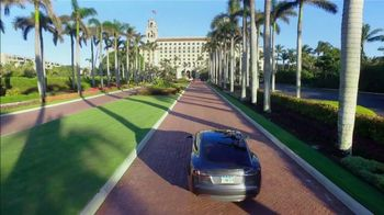 The Breakers Palm Beach TV Spot, 'Discover' - Thumbnail 1