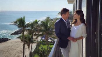 The Breakers Palm Beach TV Spot, 'Discover' - Thumbnail 3
