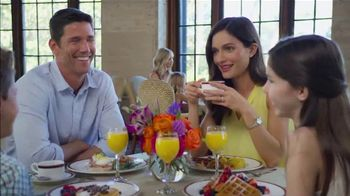 The Breakers Palm Beach TV Spot, 'Discover' - Thumbnail 5