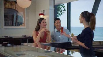 The Breakers Palm Beach TV Spot, 'Discover' - Thumbnail 8
