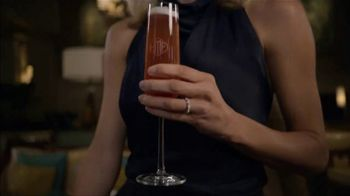 The Breakers Palm Beach TV Spot, 'Discover' - Thumbnail 9