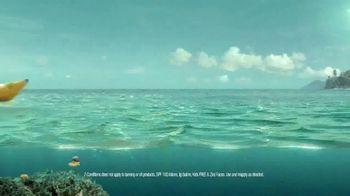 Banana Boat TV Spot, '25 Percent Fewer Ingredients' - Thumbnail 3