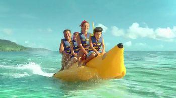 Banana Boat TV Spot, '25 Percent Fewer Ingredients' - Thumbnail 6