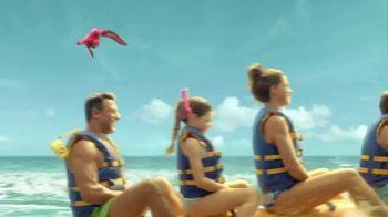 Banana Boat TV Spot, '25 Percent Fewer Ingredients' - Thumbnail 7