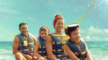 Banana Boat TV Spot, '25 Percent Fewer Ingredients'