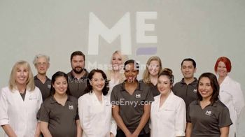 Massage Envy TV Spot, 'Mother's Day: Free Facial' - Thumbnail 10