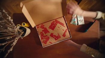 Nintendo Labo Variety Kit TV Spot, 'Make, Play and Discover' - Thumbnail 2