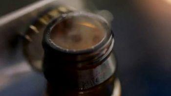 Blue Moon TV Spot, 'Rise Up Bottle SL' [Spanish] - Thumbnail 2