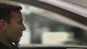 Lexus LS 500 TV Spot, 'Consquista la corona' [Spanish] [T1] - Thumbnail 5
