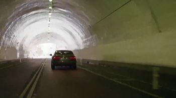 Lexus LS 500 TV Spot, 'Consquista la corona' [Spanish] [T1] - Thumbnail 8