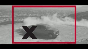 Bully Dog GTX TV Spot, 'Better Driving Experience' - Thumbnail 1