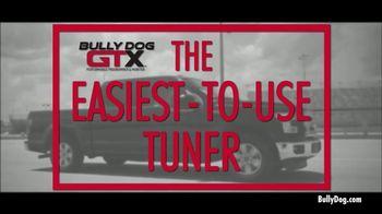 Bully Dog GTX TV Spot, 'Better Driving Experience' - Thumbnail 6