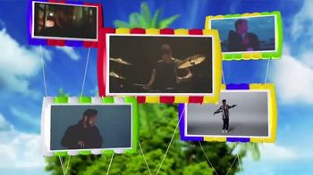 Now That's What I Call Music! 62 TV Spot, 'All the Latest Hits' - Thumbnail 5