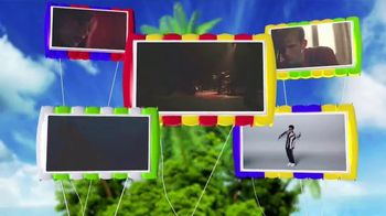 Now That's What I Call Music! 62 TV Spot, 'All the Latest Hits' - Thumbnail 6