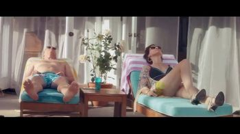 Kenmore Smart Refrigerator TV Spot, 'The Feast' - Thumbnail 1