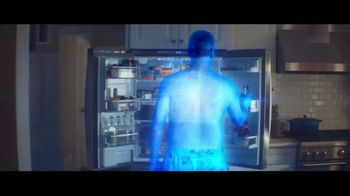 Kenmore Smart Refrigerator TV Spot, 'The Feast' - Thumbnail 4
