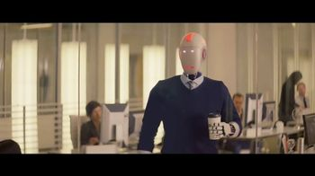 Hewlett Packard Enterprise Hybrid IT TV Spot, 'Helping Michael Say Yes'