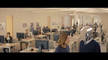 Hewlett Packard Enterprise Hybrid IT TV Spot, 'Helping Michael Say Yes' - Thumbnail 5