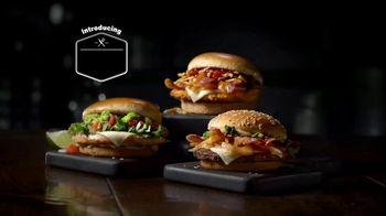 McDonald's Pico Guacamole TV Spot, 'Introducing' - Thumbnail 1