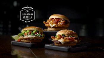 McDonald's Pico Guacamole TV Spot, 'Introducing' - Thumbnail 2