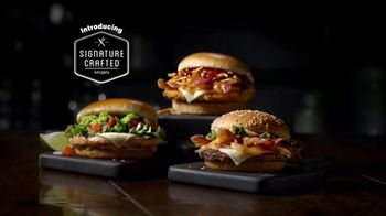 McDonald's Pico Guacamole TV Spot, 'Introducing' - Thumbnail 3