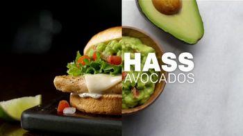 McDonald's Pico Guacamole TV Spot, 'Introducing' - Thumbnail 5