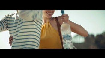 Grey Goose TV Spot, 'The Final Ingredient' - Thumbnail 2