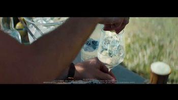 Grey Goose TV Spot, 'The Final Ingredient' - Thumbnail 7