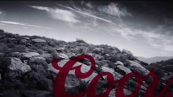 Coors Light TV Spot, 'Mountain Biking' - Thumbnail 1