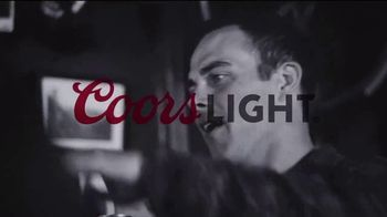 Coors Light TV Spot, 'Mountain Biking' - Thumbnail 10