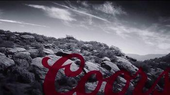 Coors Light TV Spot, 'Mountain Biking' - Thumbnail 2