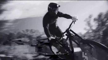 Coors Light TV Spot, 'Mountain Biking' - Thumbnail 4